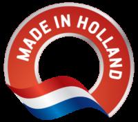 Oer hollandse kwaliteit